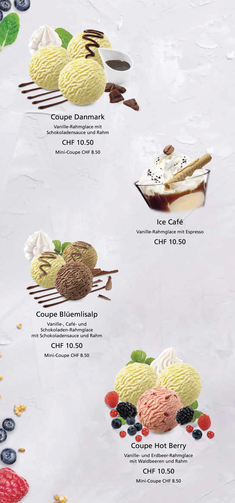 Dessert Karte_2