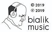 Bialik Music C&P (1).jpg