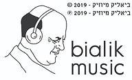 Bialik Music C&P.jpg