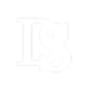 ds logo web.png