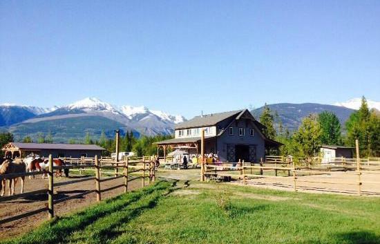 willow-ranch.jpg