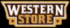 westernstore.png