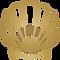 celibrity logo tif.png