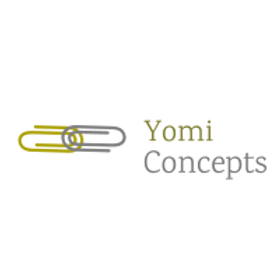 Yomi Concepts is a self managed consulting services company specializing in driving productivity through project management strategies by integrating agile methodologies for an organization