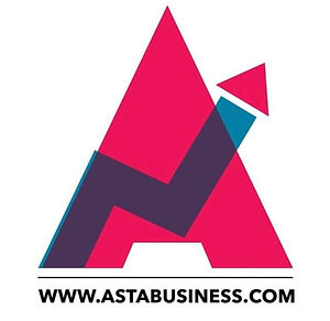 ASTA is a Digital Marketing Agency that offers clients a personalized, results-driven, analytic focus. Our team of industry experts will elevate your online presence, whether you are a seasoned veteran of the web or looking to get your head in the game.