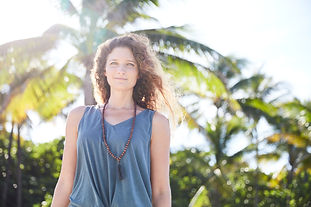 Hi I am Stephi Wald, founder of Willfly - breathe in life I help people to get from stress to balance to celebrate life using their breath.  In breathwork we switch off the inner critic, the automatic mode and discover what is active in our subconscious mind. Breaking through old imprints and emotions that are holding us back from inner contentment, trust, love and thriving. Aligning your body, mind and soul. Connecting you to inner knowing and authentic self.