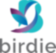 Birdie provides companies with an unvarnished and granular view of customers' experience with their brand, products, and points of purchase throughout the buying journey so that they can make more customer-centric decisions to improve their product, marketing, and sales results.
