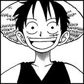Manga_ICON.jpg