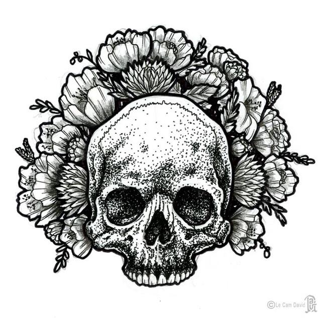 Skull_04.jpg