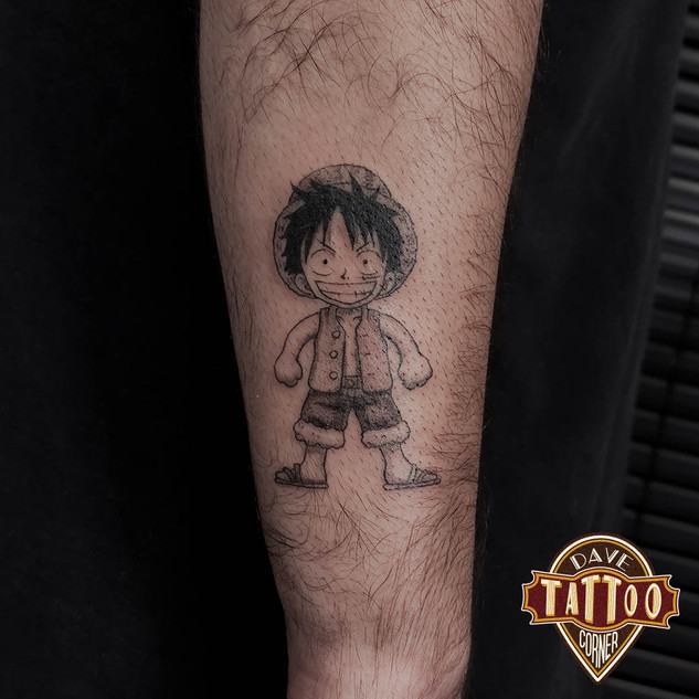 Luffy_01.jpg