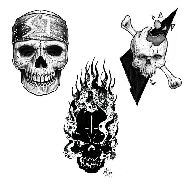 Flash_Skull_03.jpg