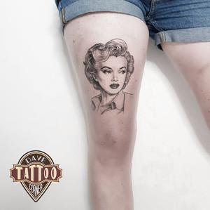 Marilyn_insta_02.jpg