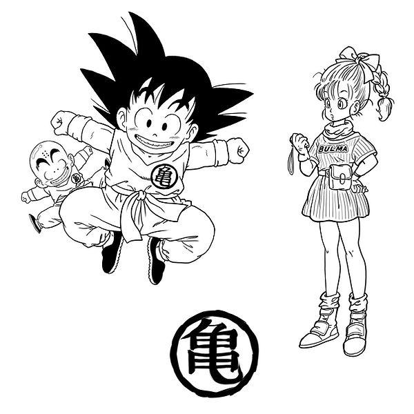 Flash_Dragon_Ball_01.jpg