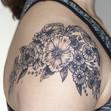 Tattoo_Cel_07.jpg