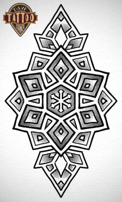 Mandala_05.jpg
