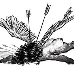 deadangel.jpg