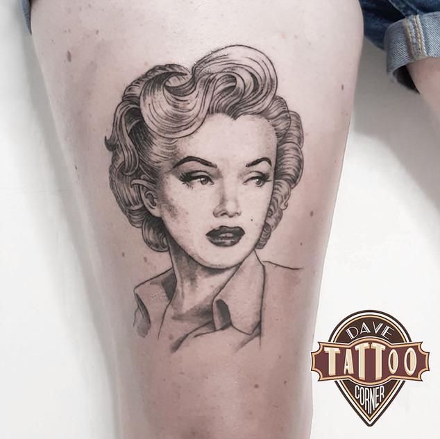 Marilyn_insta_01.jpg