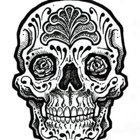Skull_01.jpg