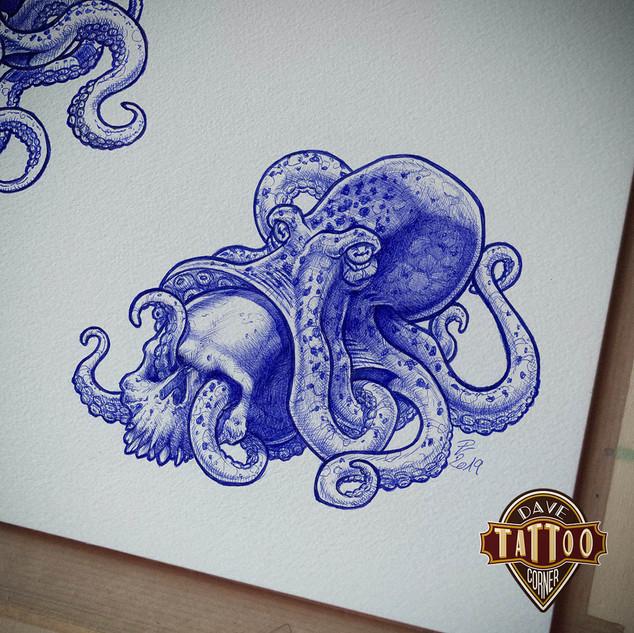 Octopussy_01.jpg