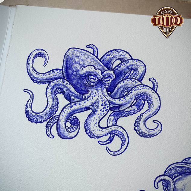 Octopussy_02.jpg