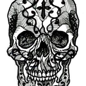 Skull_02.jpg