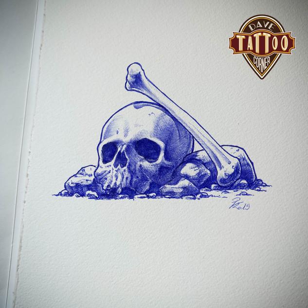 Skull_03.jpg