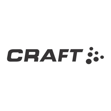 Craft logo.jpg