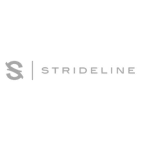 Strideline Logo.jpg