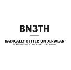 BNTH3 Logo.jpg