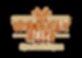 brown logo no bottle update.png