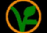 Vegan options icon.png
