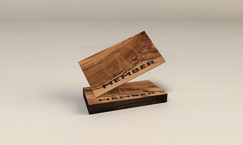 Wood Cards Mockup.jpg