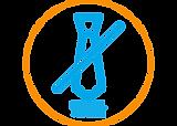 Casual Attire icon.png