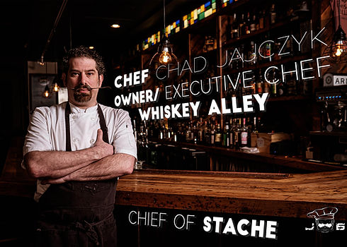Chef Movie Headliner.jpg