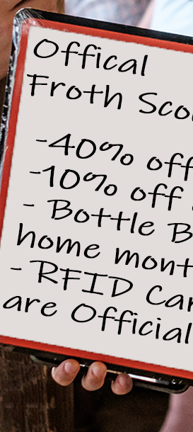 Perks Sign with Alley and Froth.png