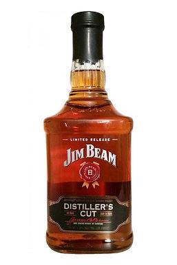 Beam Distiller's Cut