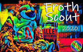 Froth Scout Colorful.jpg
