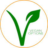 Vegan options icon.png