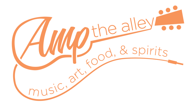 Amp the alley logo-01 (1).png