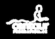 A1 secundair logo slagzin helemaal wit.p