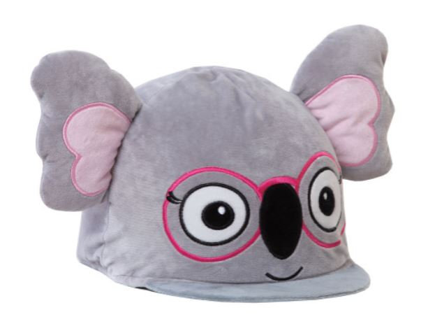 Equetech Kara Koala
