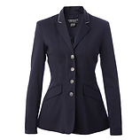 equetech jersey competition jacket.png