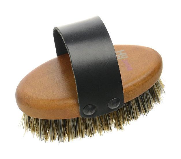HySHINE Luxury Body Brush