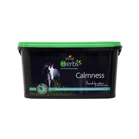 Lincoln Herbs Calmness - 1kg