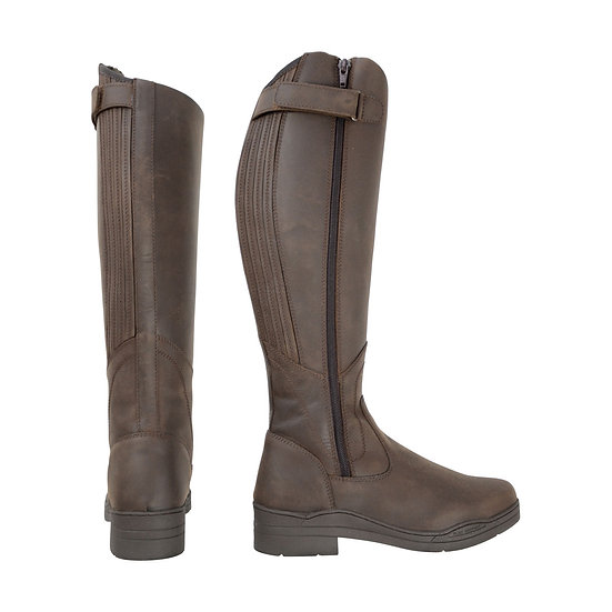 HyLAND Londonderry Winter CountryBoot