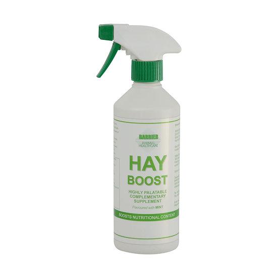 Hay Boost - 500ml