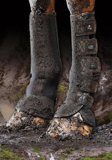 Premier Equine Turnout /Mud Fever Boots
