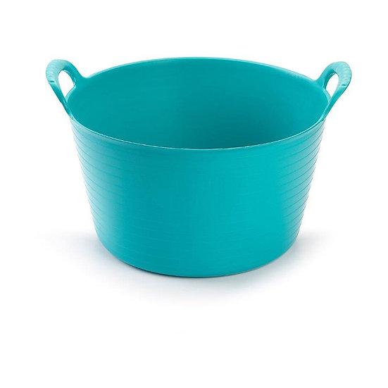 Easi Trug Feed Bucket 14 Litre