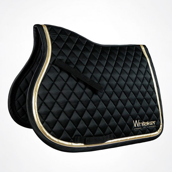 Whitaker Thornton Saddle Pad
