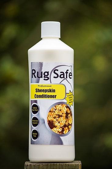 Rug Sage Sheepskin Conditioner 1litre